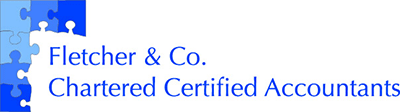 Fletcher & Co (UK) Limited logo